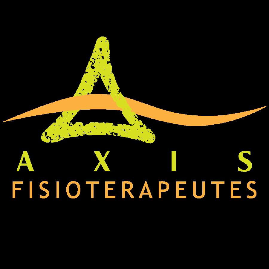 Logoaxis_gr