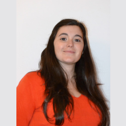 Sandra Cadalso