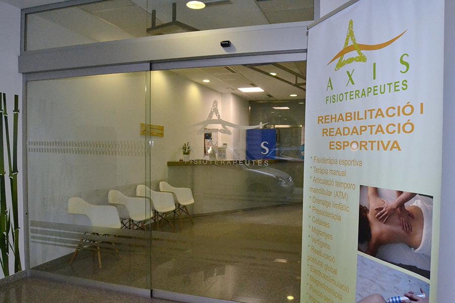 axis-fisioterapeutes-entrada-00