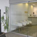 axis-fisioterapeutes-entrada-01
